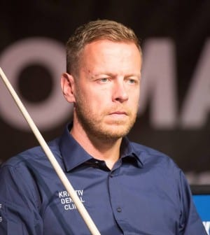 Robin-Hull | FinnSnooker.com