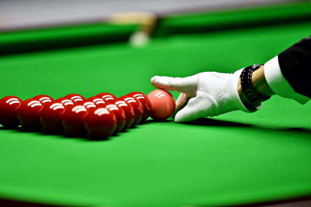 2021 snookerin Noppon Saengkham ronnie snooker MM-kisat snookerin MM-kisat Heikki Niva Tour Championship Heikki Niva Mastersissa Patrik Tiihonen The Masters WSF Open Scottish Open snooker UK Championship Northern Ireland Open World Open Mei Xiwen kiinalainen snookerin mm-kisat Vedonlyönti Snooker