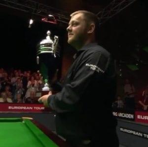 Mark-Allen-Paul-Hunter-Classic-14