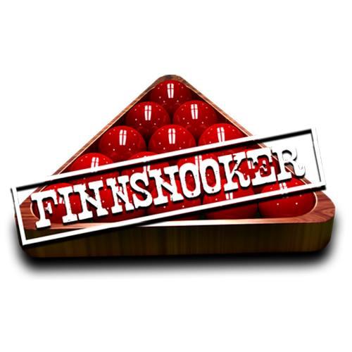 Haluatko mukaan FinnSnookerin tulikuumaan tuotantotiimiin?