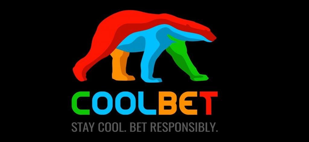 Coolbet-Logo-Musta-tausta