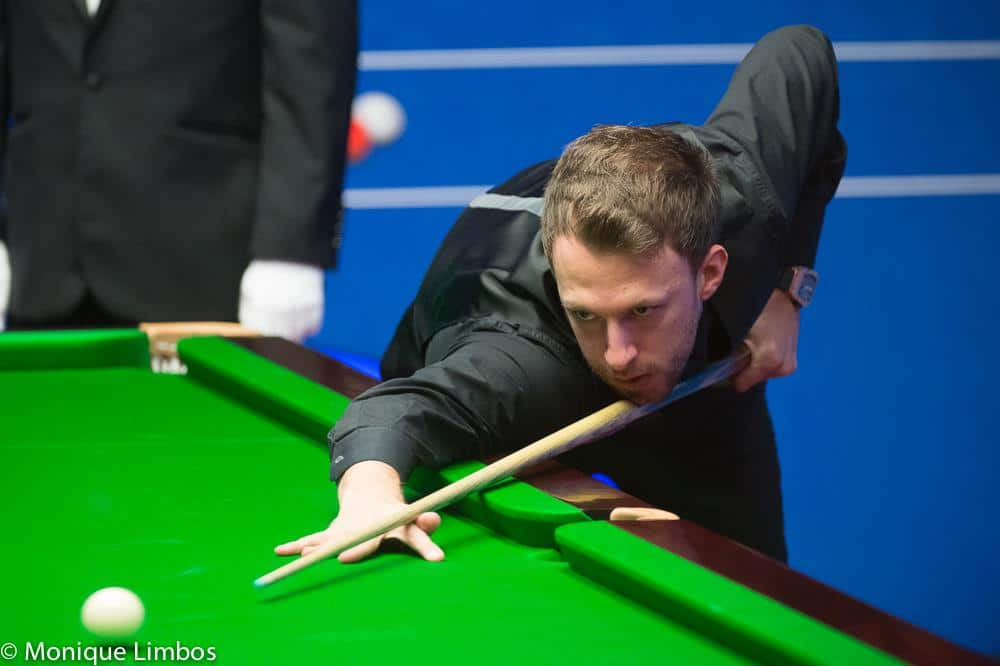 dplayssa Northern Ireland Open English Open snooker Eurosportin Gibraltar Open UK Championshipin International Championship snooker live stream Judd Trump | FinnSnooker.com