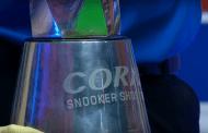 Edessä vauhtia ja vaarallisia tilanteita - Snooker Shoot Out on täällä taas!