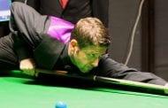 Snookertähti Matthew Stevens on myös korttihai