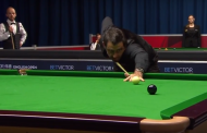 Snooker live stream: Ronnie O'Sullivan-Ken Doherty