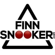 Finnsnooker.com – Snookerfaneja varten!