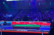 Suomalaispelaajien tie snooker-tähdiksi – mitä vaaditaan biljardin mestarilta?
