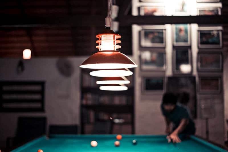 Snooker_valaisimet